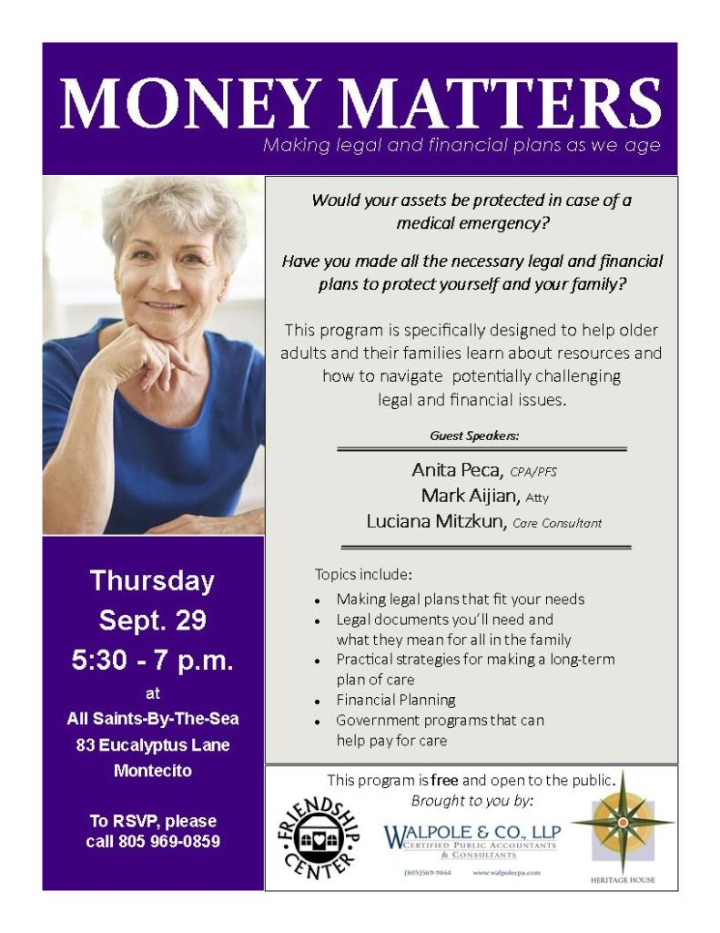 MoneyMatters.9.16