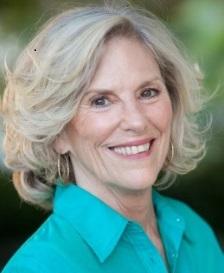 Kathy Marden photo 2018