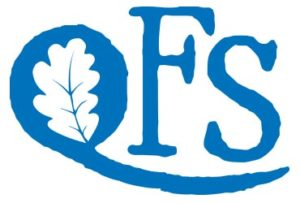 Quinn Fiduciary Services logo